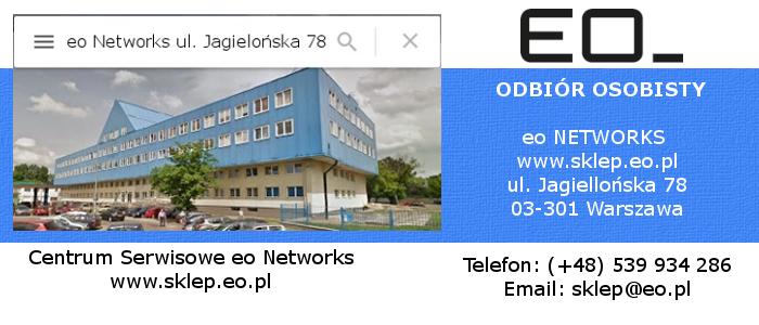 Części do drukarek Warszawa