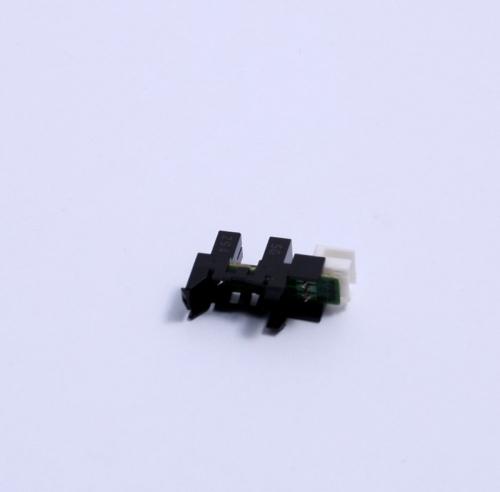 Części do drukarek Xerox WorkCentre 7120 - OCT HOME PHOTO SENSOR 930W00123