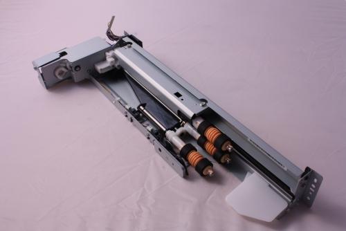 Części do drukarki Xerox CopyCentre C2128 - TRAY 1-4 FEEDER 059K15577
