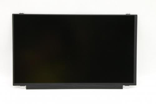 Lenovo 5D10K18374 - LCD MODULE