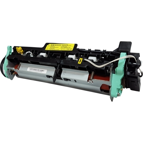 Xerox 126N00333 - FUSER ASSEMBLY 220V