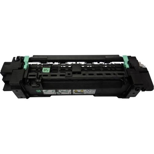 Xerox 675K65665 - FUSER ASSEMBLY 220V