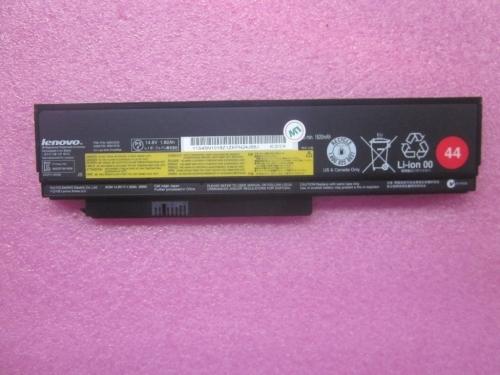 Lenovo 45N1019 - Dasher 4 Cell