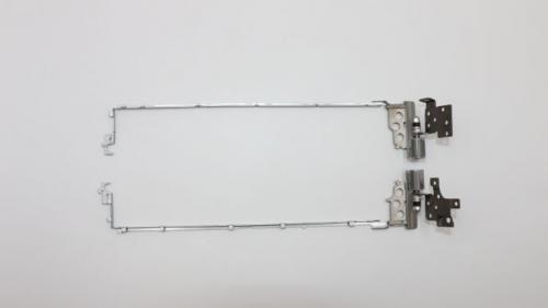 Lenovo 01LW231 - EL580 HINGE HINGE KIT
