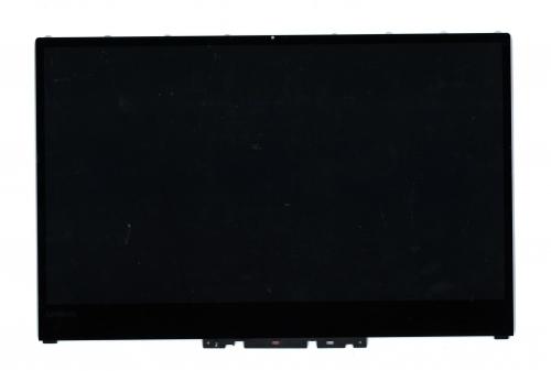 Lenovo 5D10N24289 - LCD ASSEMBLIES + LCD Module