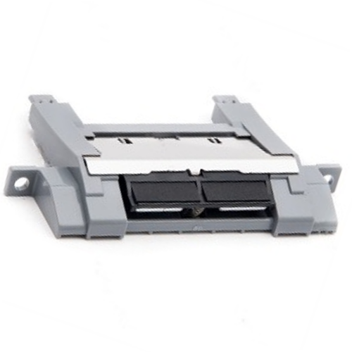 Canon RM1-6303-000 - SEPARATION HOLDER ASSEMBLY