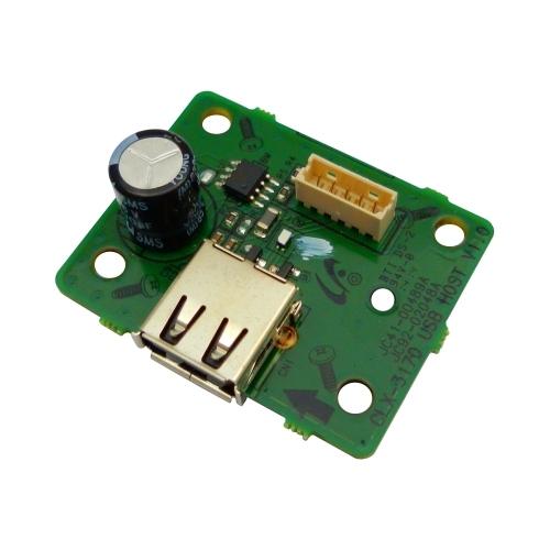 Samsung JC92-02048A - USB PBA USB HOST