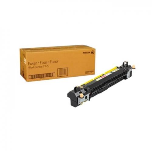 Xerox 008R13088 - Fuser