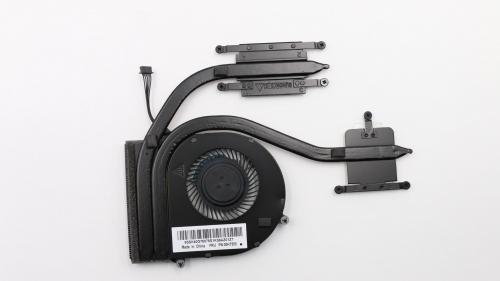 Lenovo 00HT550 - Heatsink