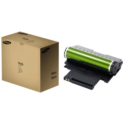 Bęben do drukarki Samsung CLT-R406 - CLT-R406/SEE