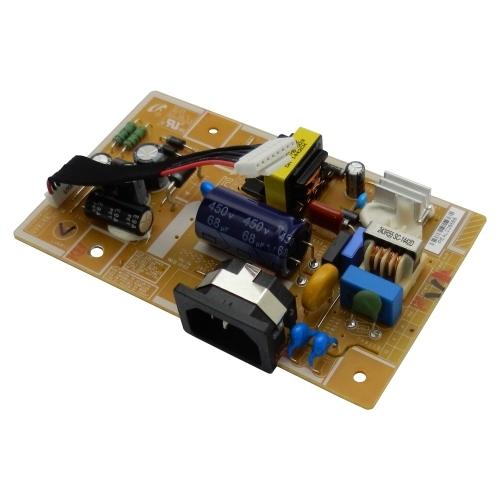 Części do monitorów i ekranów Samsung - POWER BOARD DC BN44-00582A