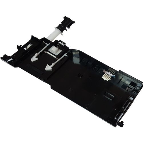 Xerox 094K93423 - DISPENSER ASSEMBLY (M)