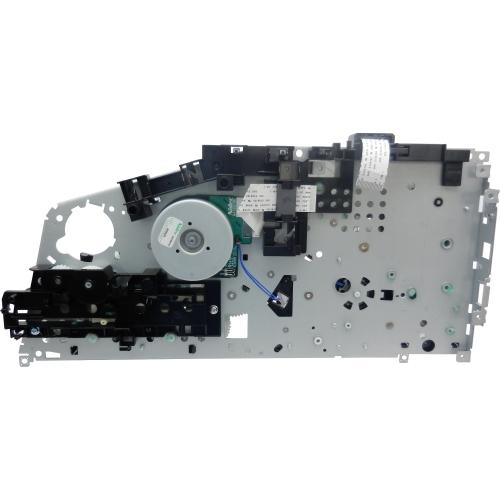 Części do drukarki Brother - PROCESS DRIVE UNIT LEF006001