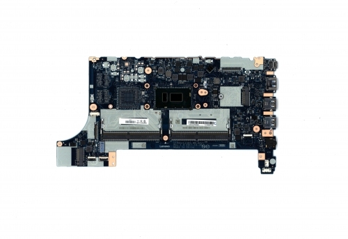 Lenovo 01LW914 - SYSTEM BOARDS