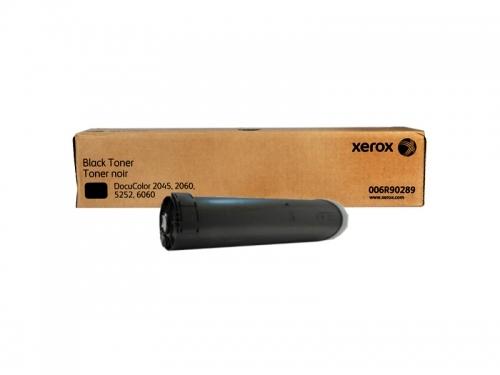 Xerox 006R90289 - Toner czarny (Black)