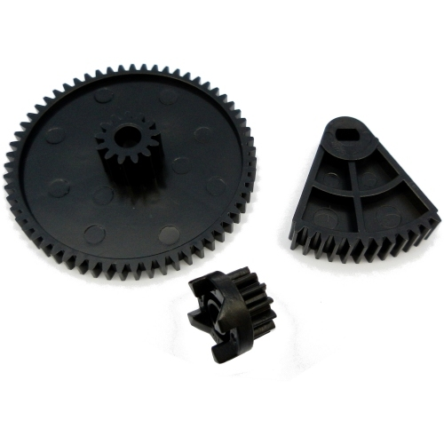Xerox 604K20541 - TRAY GEAR KIT