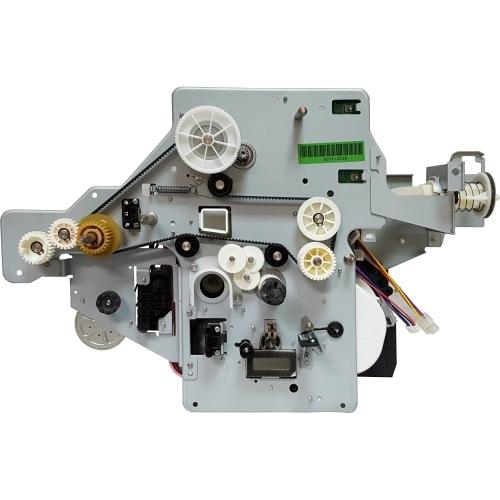 Xerox 007K14338 - MAIN DRIVE ASSEMBLY