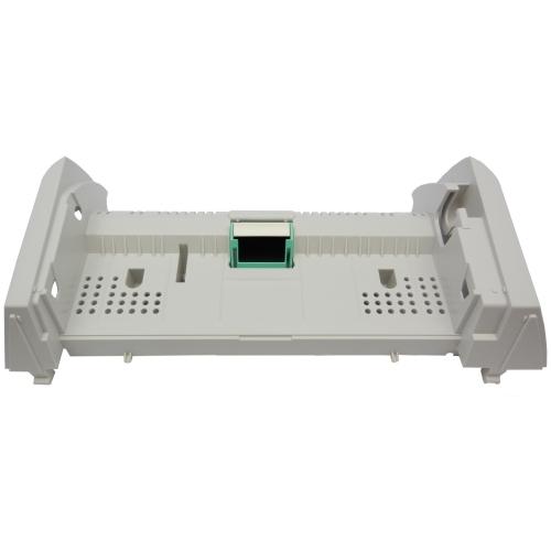 Xerox 022N02408 - ADF (UPPER)