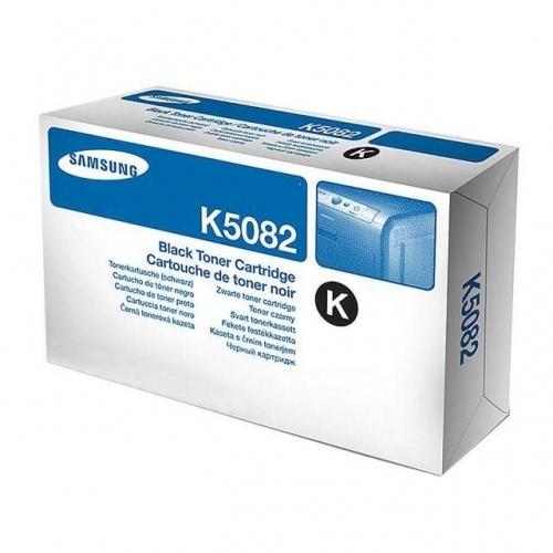 Samsung CLT-K5082S/ELS - Toner czarny (black)