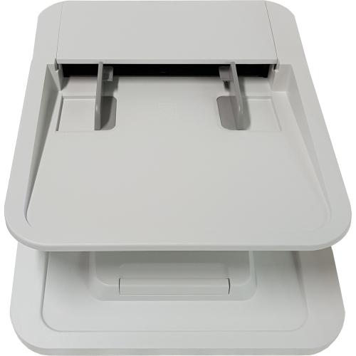 Xerox 022N02680 - ADF