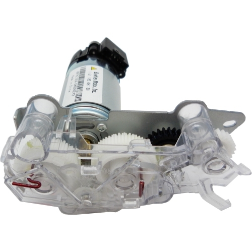 Xerox 007K21860 - DRIVE GEARBOX ASSEMBLY
