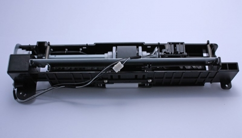 Xerox 050N00520 - BYPASS FEED ASSEMBLY
