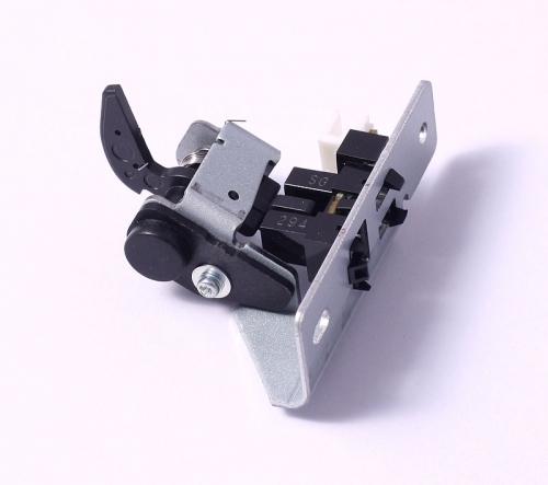 Xerox 604K71430 - BRACKET SENSOR
