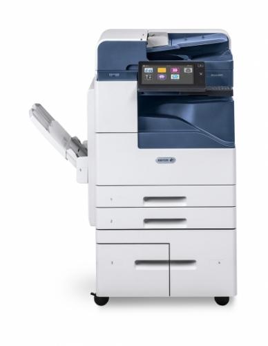 Xerox AltaLink B8065 z tacą odbiorczą - urządzenie wielofunkcyjne A3 mono