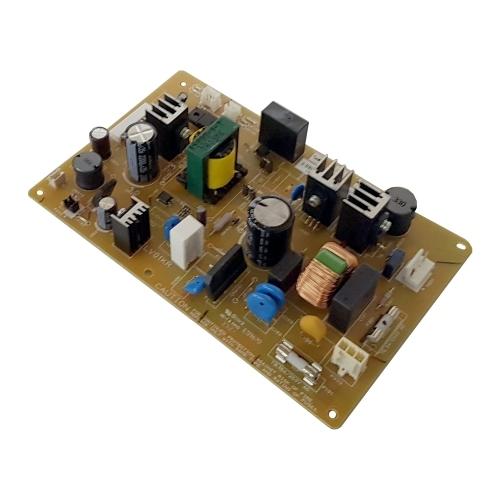 Xerox 105K23983 - PWBA LVPS 220V