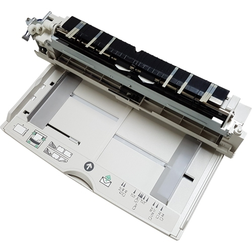 Xerox 059K42027 - FEEDER ASSEMBLY MSI