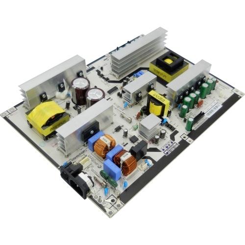 Części do ekranów i monitorów Samsung - POWER BOARD DC BN44-00310A