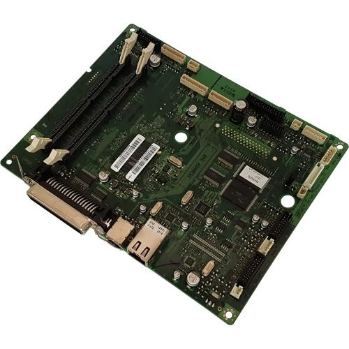 Xerox 140N63485 - MAIN BOARD (NETWORK)