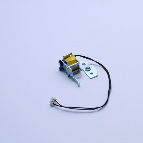 Xerox 121N01168 - PICK UP SOLENOID