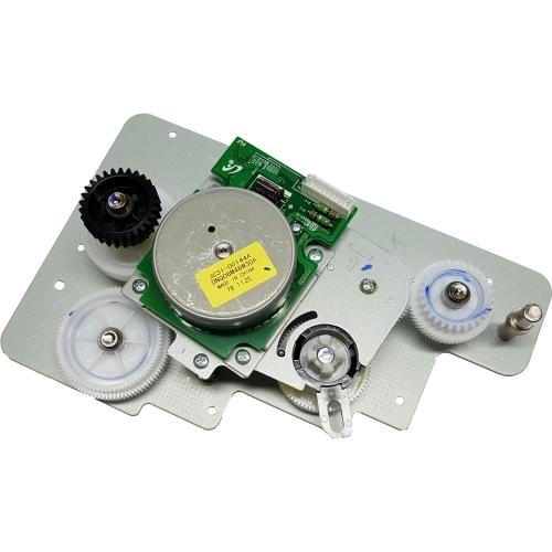 Xerox 007N01711 - DRIVE