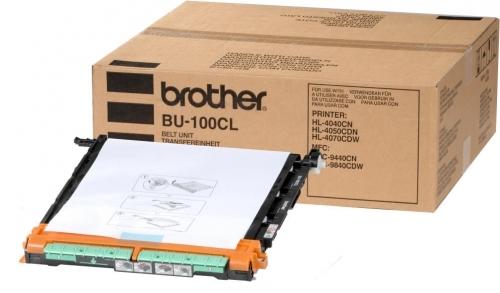 Brother BU100CL - Belt Unit/Zespół przenoszący