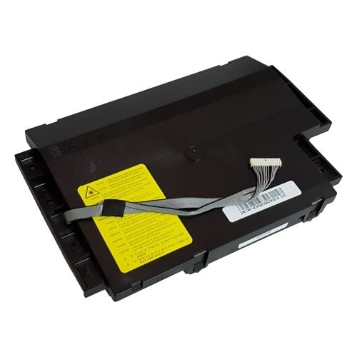 Xerox 122N00279 - ELA UNIT LSU
