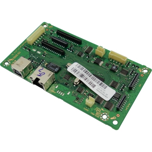 Samsung JC92-02483A - PBA MAIN