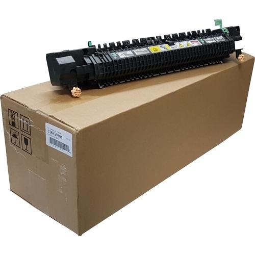 Xerox 126K29404 - FUSER ASSEMBLY