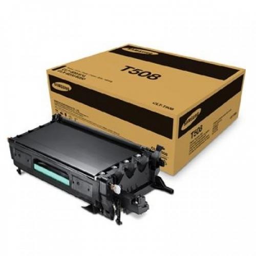 Samsung CLT-T508/SEE - Transfer Belt