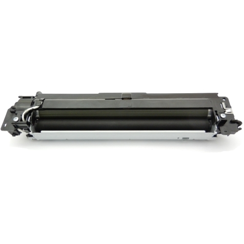 Części do drukarki Xerox Phaser 3225 - FUSER 220V 126N00433