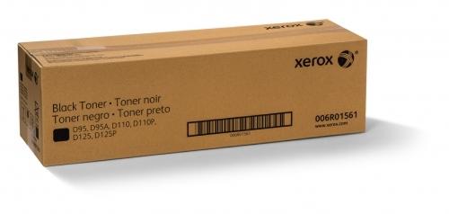 Xerox 006R01561 - Toner czarny (Black)
