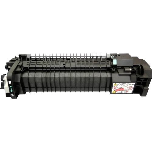 Xerox 126K32230 - Fuser