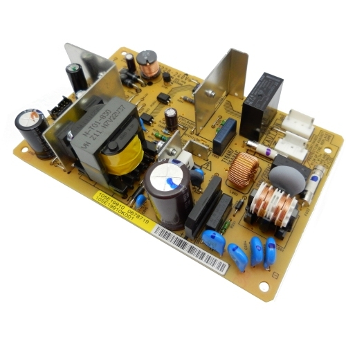 Xerox 105E19910 - POWER BOARD ASSEMBLY PWBA LVPS 220V