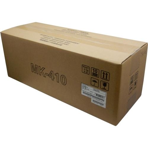 Kyocera MK-410 - Zestaw przeglądowy (Drum Kit)