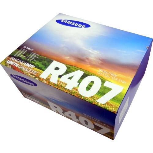 Samsung CLT-R407/SEE - Bęben