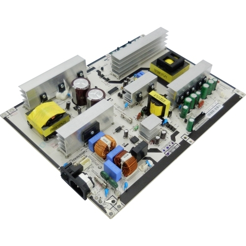 Samsung BN44-00310A - Power board