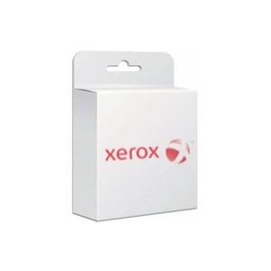 Xerox 054K34370 - LOWER CHUTE ASSEMBLY