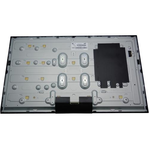 Części do ekranów i monitorów Samsung - LCD Panel BN07-01292A