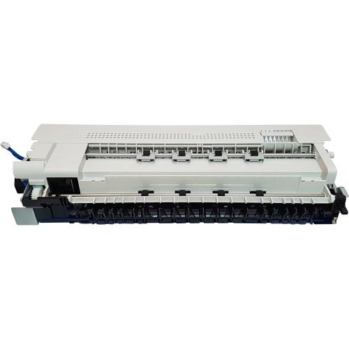 Xerox 059K68318 - EXIT 2 LOW SPEED