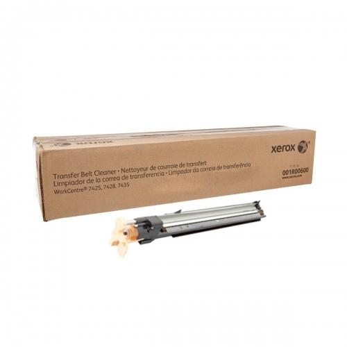 Xerox 001R00600 - Transfer Belt Cleaner